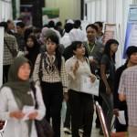 LOWONGAN KERJA : Apindo Taksir Jateng Butuh 2.000 Tenaga Kerja Baru Setiap Tahun