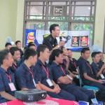 SMKN 5 Solo tingkatkan kompetensi siswa