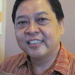 Tokoh Solo Sumartono Hadinoto Terima Penghargaan Perdamaian PBB