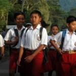 Ilustrasi anak sekolah (Dok/JIBI/Solopos)