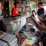 KURIKULUM PENDIDIKAN 2013 : Guru di Semarang Berharap Buku Segera Didistribusikan