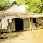 Ilustrasi kemiskinan (Dok/JIBI/Solopos)
