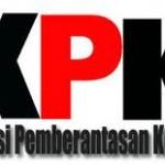 Selain Nasir, KPK juga cekal 4 saksi penting