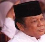 SBY berbela sungkawa atas wafatnya Zainuddin MZ