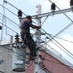 SUBSIDI LISTRIK : Tak Semua Dapat Subsidi, PLN Surakarta Seleksi Pelanggan 450 VA