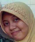 Siti Tatmainul Qulub (JIBI/SOLOPOS/Ist)
