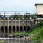 Pintu Air Demangan Solo Mendesak Dipindah, Jika Tidak Bisa Jebol