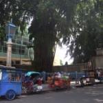 Asosiasi PKL Indonesia Adakan Rakernas di Karanganyar, Ini Hasilnya