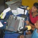 Banyak Dibatasi, Radio Komunitas Ingin Diberi Kemudahan