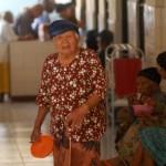 LOWONGAN CPNS 2014 : Berminat Melamar Pekerja Sosial Pertama Pemerintah Kota Jogja? Ini Penempatannya