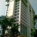 DPR panggil Bapepam terkait dugaan penguapan dana Askrindo