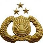 Hari ini, polisi gelar rekontruksi pembunuhan di Jagalan