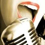 BERITA TERPOPULER : Kisah Pemandu Karaoke Jadi Topik Terlaris