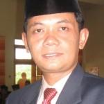 Dewan desak Bupati lantik direktur baru PDAM