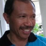 Sri Suranto calon Plt Sekda Karanganyar?