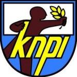 Ilustrasi (knpi.or.id)
