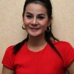 ARTIS DUKUNG CAPRES : Dukung Jokowi, Ini alasan Astrid Tiar