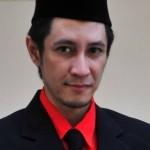 Paundra resmi mundur dari DPRD