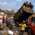 PENGELOLAAN SAMPAH SOLO : Wah, Pemkot Akan Belajar Kelola Sampah di Eropa