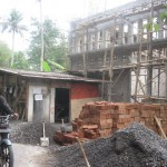 Warga dan aparat Desa Geneng Duwur pertanyakan ADD