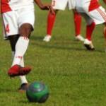 Ilustrasi latihan sepak bola (JIBI/Solopos.com/Dok.)