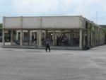 Terminal Tegalgede, Karanganyar (JIBI/SOLOPOS/dok)