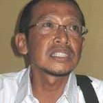 Kirimkan ijazah Untung Wiyono ke Depdagri tanpa verifikasi, pimpinan DPRD disebut bertindak sepihak