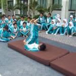 7.500 Siswa Ikut Pekan Olahraga Pelajar di Bantul