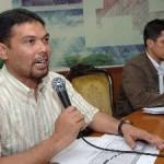 PKS yakin jatah empat menteri aman