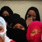 26 TKW terancam hukuman mati di Saudi