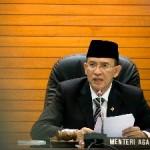 PPP tak yakin Ketua NU ingin Menag diganti