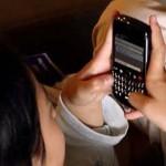 SMS Gateway, Cara Mudah Urus Dokumen Kependudukan di Trenggalek