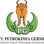 INVESTASI GRESIK : Petrokimia Disuntik Sumitomo Mitsui Rp1,5 Triliun