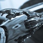 INOVASI MOBIL : Pabrikan Mobil Ini Kembangkan Mesin V6 Inline Terbaru