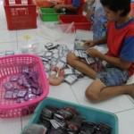 Potensi komoditas jamu Rp 20 di Indonesia hilang