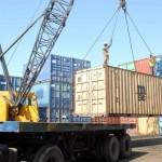 HUBUNGAN BILATERAL : Kadin Minta Kemudahan Ekspor Barang ke Hongaria