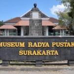 Kurator Museum di Indonesia Wajib Punya Sertifikat