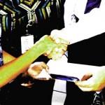 Koperasi Pelindo III Kucurkan Rp490 Juta Beasiswa