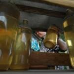 Pertamina Jateng-DIY Curigai Permainan Harga, Pemudik Diimbau Hindari Pengecer BBM