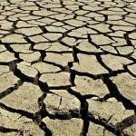 Ilmuwan Ungkap Suhu Bumi akan Naik Lebih dari 2 Derajat Celsius