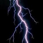 Warga Juwiring Klaten Tewas Tersambar Petir saat Cabuti Benih Padi