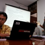 Freeport setor dana keamanan US$79,1 juta bagi Polri