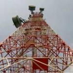 Dewan sepakati perlunya Perda Menara Telekomunikasi