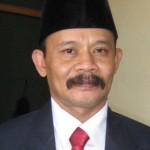 Ketua DPRD Boyolali, S Paryanto (JIBI/Dok)