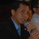 PERHOTELAN JATENG : PHRI Bersiap Temui Gubernur Ganjar