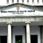 Kota Semarang Jadikan Ulsan dan Split Sister City
