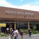 Hari Raya Nyepi, 15 Penerbangan Tidak Beroperasi