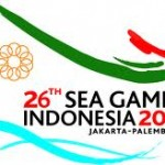 SEA Games XXVI resmi berakhir