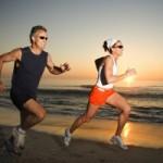 Hindari olahraga berlebihan saat akhir pekan