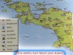 Istimewa (Istimewa/Papua.go.id)